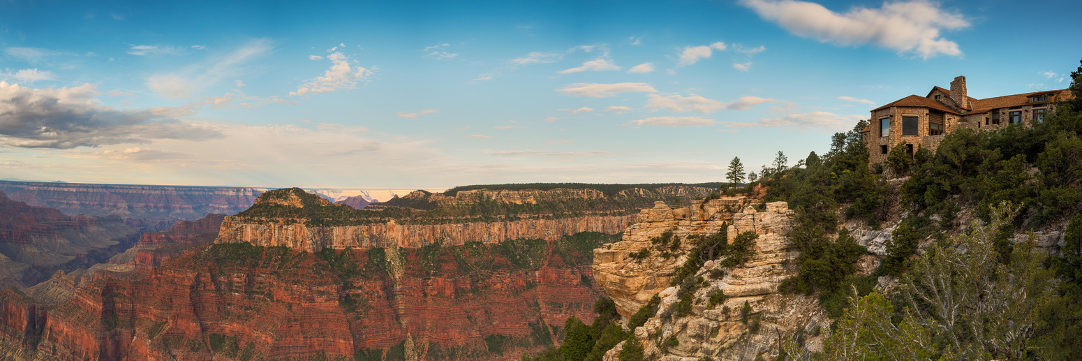Plan Your Visit  Grand Canyon National Park US